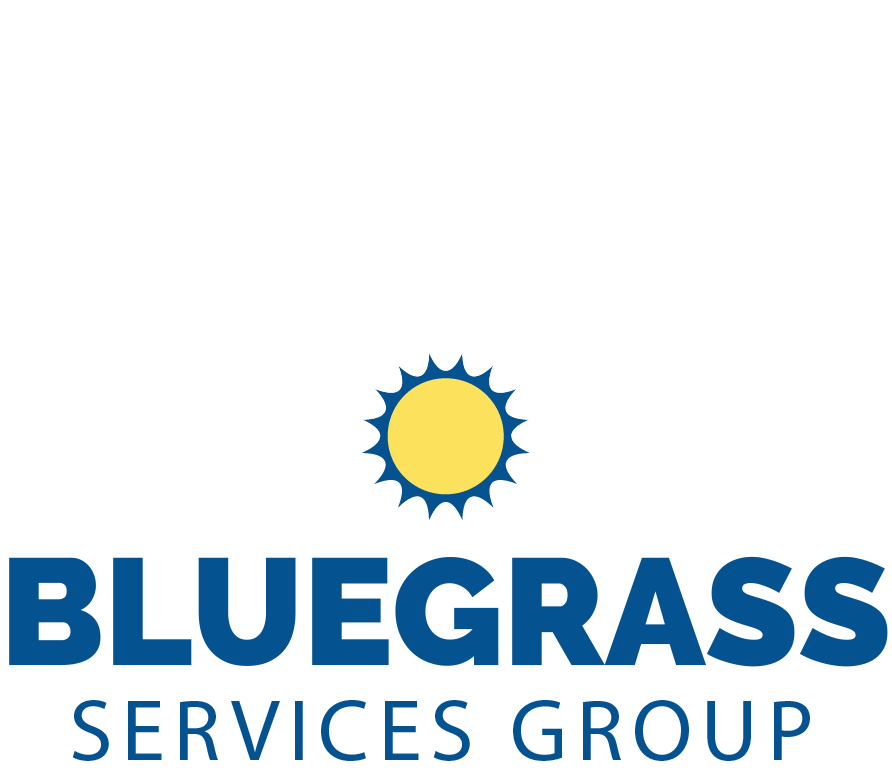 BlueGrass Service Group